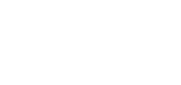 Oral Implants and Reconstructive Dentistry logo